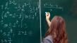שיעור מתמטיקה צילום: shutterstock